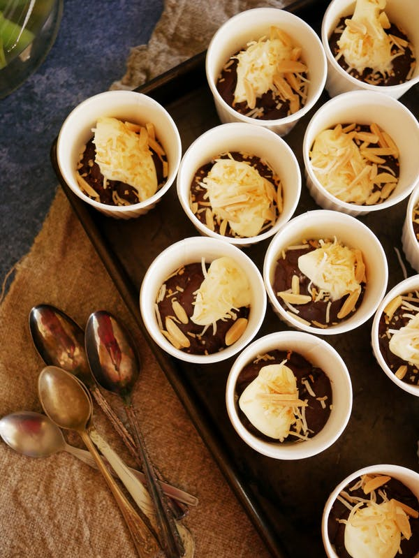 Brew Choc Choc Cups OH P Thermomix