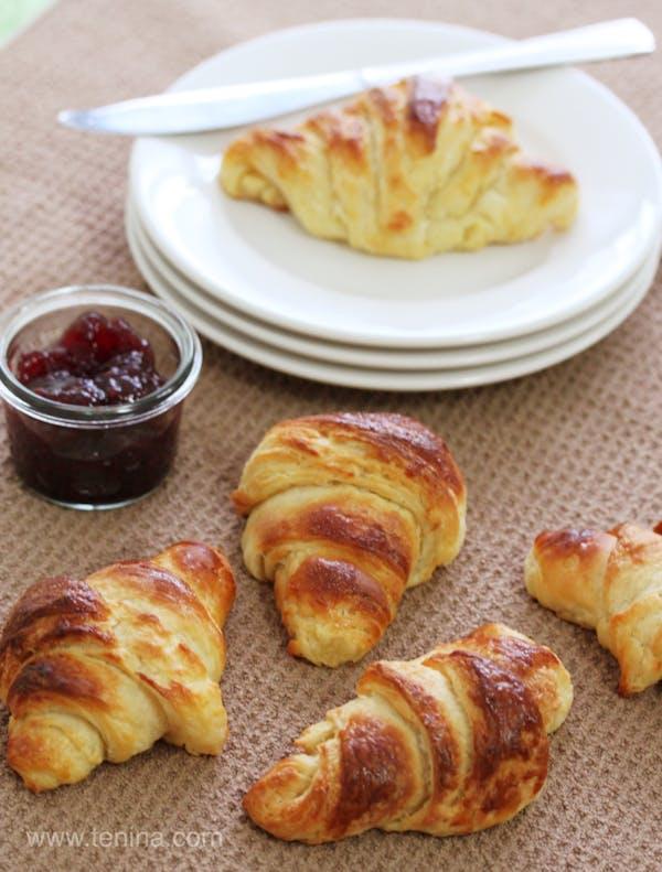 Butter-Croissant-1