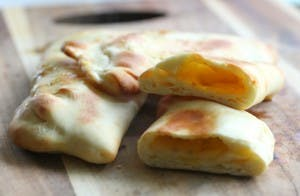 Cheese-Naan-300x196