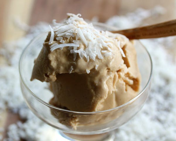 Coconut-Ice-Cream-CU