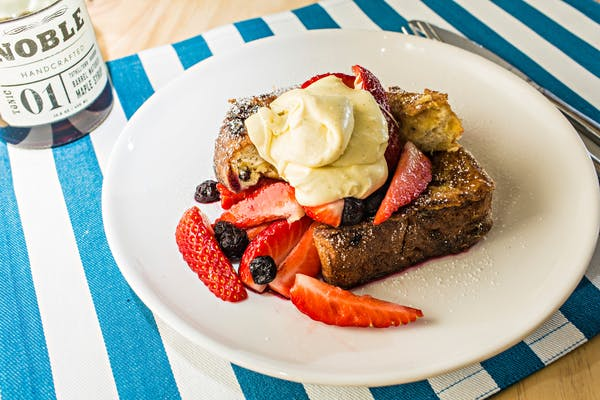 French-Toast-with-Lemon-Mascarpone