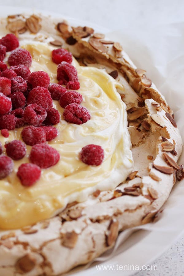 Lemon-Meringue-Pav-1