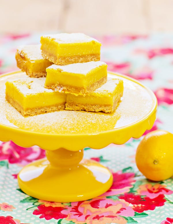 Lemon-Shortbread-Slice Fotor