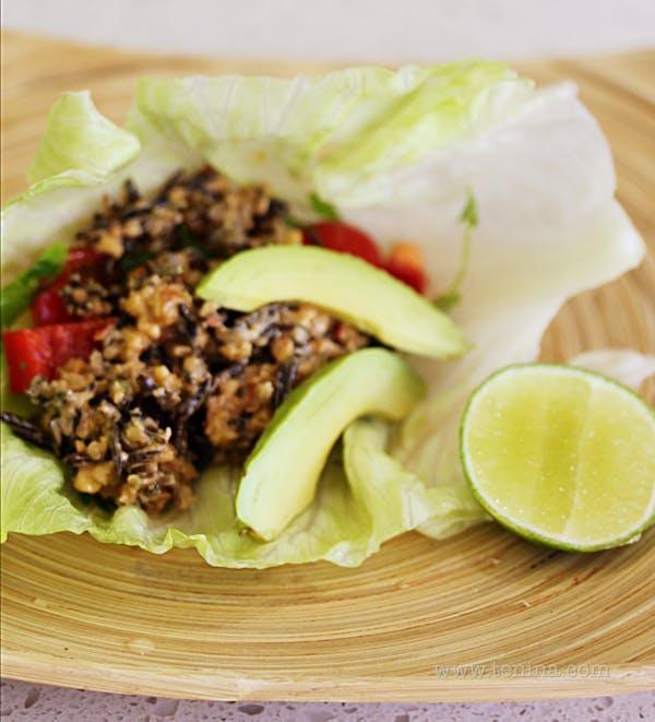 Raw-Taco-Salad 1