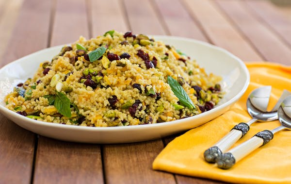 Rice-and-Quinoa-Salad