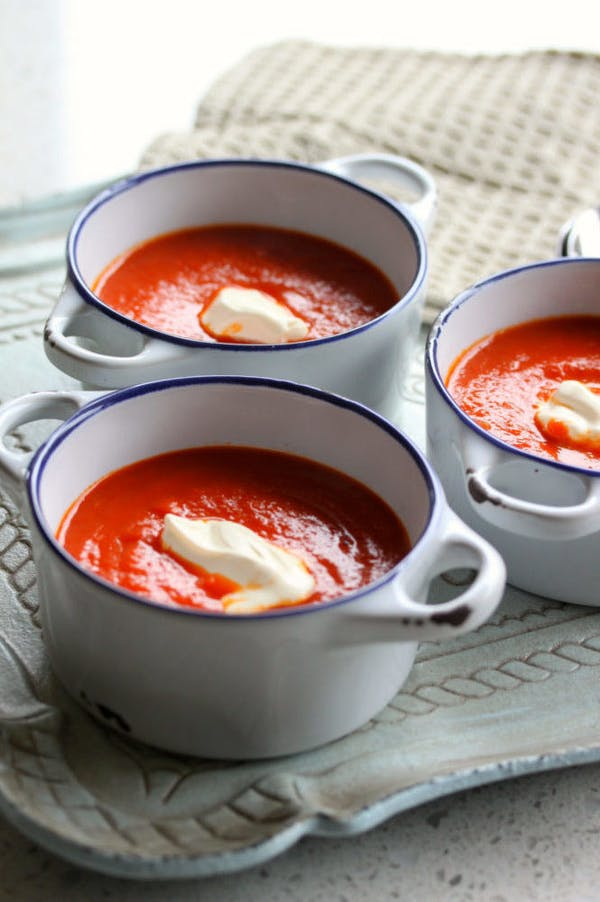 Rich-Roasted-Tomato-Soup