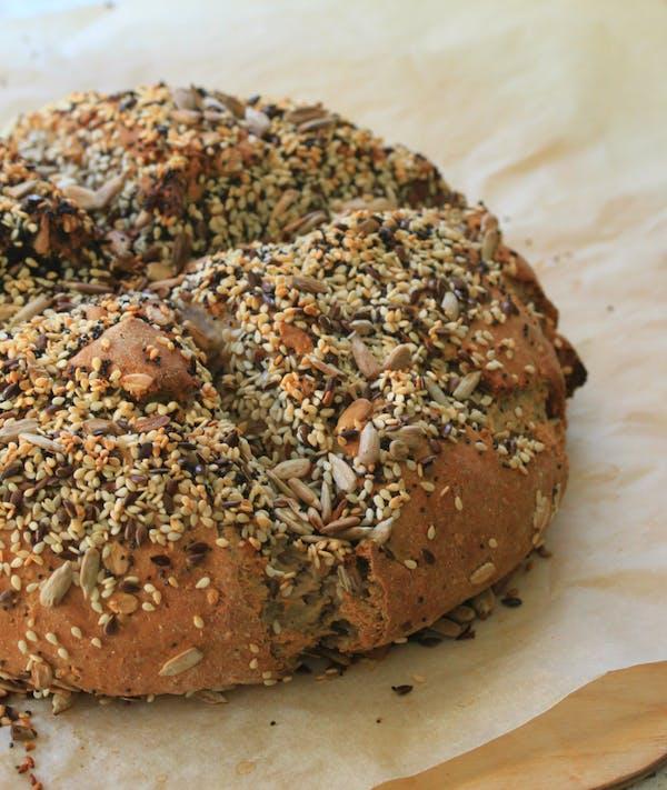 Seeded-Cob-Loaf-1