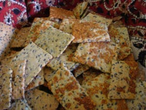 wheat-free-crackers-300x2251